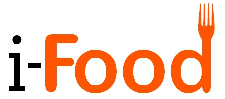 i-Food Software